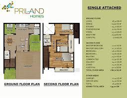 breeza palms mactan affordable subdivision lapu lapu cebu 2017