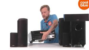 onkyo best home theater system onkyo ht s7705 home cinema set productvideo nl be youtube