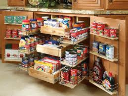 kitchen pantry storage ideas kitchen pantry organizers organizing ideas cabinet storage home