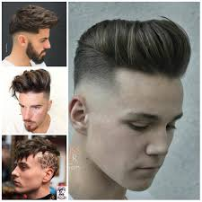 undercut hairstyle 2017 best hairstyle photos on pinmyhair com