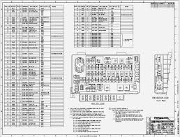 wiring diagrams for freightliner on images free download