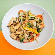 cuisiner wok wok to walk หน าหล ก กาซาบล องกา เมน ราคา ร ว วร านอาหาร