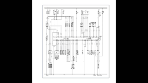 bmw wiring diagram e46 on bmw images free download images wiring
