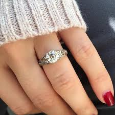 old fashion rings images Image result for reset old fashioned engagement ring ring jpg