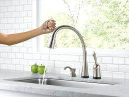 danze kitchen faucets reviews danze parma kitchen faucet reviews pull out parts opulence