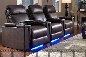 Theater Sofa Recliner Home Theater Recliner Chairs Recliners Astounding Home Theater