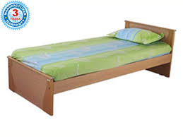 Cheap Single Bed Mattress India Online Furniture Shopping In India Furniture Store In Chennai