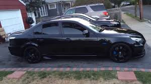 bmw acura cl type s on bmw images tractor service and repair manuals
