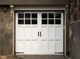 Style Garage by Garage Door Style U2013 Garage Door Decoration