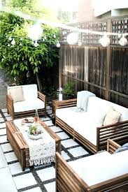 outdoor bedroom ideas outdoor themed bedroom ideas 3 cool theme boys room paint ideas with