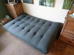 One Direction Sofa Bed Review Habitat Kota 2 Seater Sofa Bed The Design Sheppard