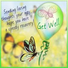 60 best get well soon images on get well wishes