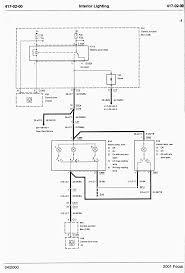 ford focus radio wiring diagrams diagram extraordinary mondeo