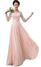 cheap bridesmaid dresses affordable bridesmaids dresses cheap gowns for bridesmaid june