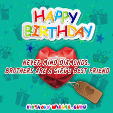 birthday wishes for cards and happy birthday messages