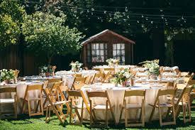 Wedding Ideas For Backyard Backyard Wedding Ideas For Wedding Ceremony Interior Decorations