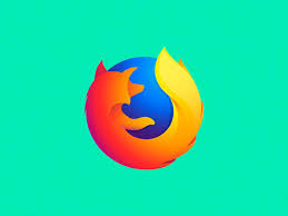 ciao chrome firefox quantum is the browser built for 2017 wired