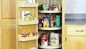 80 inch tall storage cabinet tall kitchen storage cabinets exitallergy com