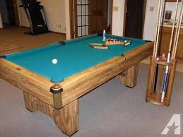 brunswick bristol 2 pool table brunswick bristol pool tables pool table slate moving brunswick