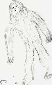 one more bigfoot makes me wonder lindagodfrey u0027s blog