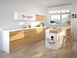 k che bekleben vorher nachher küchengestaltung mit folie resimdo küchenschränke bekleben für