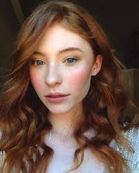 auburn brown hair color pictures 24 ravishing shades of red hair color 2018 hairstyle guru