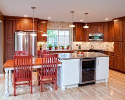 eat in kitchen furniture island replacing kitchen table in breakfast room ideas photos
