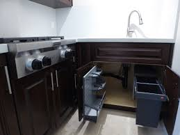 custom kitchen cabinets u2013 house u2013 aas design cabinets inc
