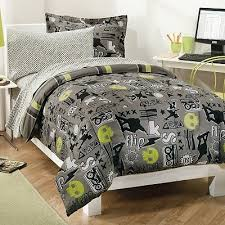52 best bedding images on pinterest bedrooms books and creativity