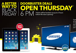 black friday best buy deals best buy u0027s official black friday ad online freebies2deals