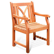 Wood Patio Chairs Best 25 Lowes Patio Furniture Ideas On Pinterest Patio Curtains