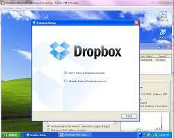 dropbox windows how to create a small dropbox windows virtualbox image cozy lakeside