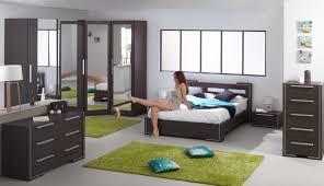 couleur pour chambre adulte chambre japonaise deco of decoration pour une chambre adulte