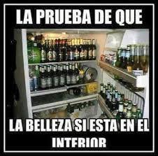 imagenes de viernes chelero chistes memes y gifs sobre cerveza