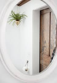 toilet paper holder diy diy toilet paper holder the merrythought