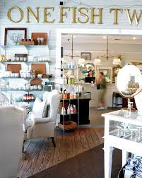 home design stores savannah ga paula deen s waterfront home in
