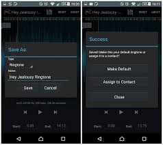 tonos para celular gratis android apps on google play how to turn any song into a ringtone on your android phone androidpit