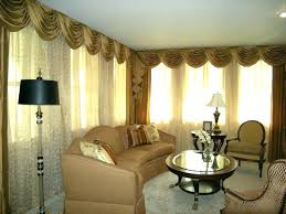 bedroom curtains and valances valances for bedroom valances for bedroom bedroom valance curtains
