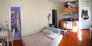 100 best cheap apartments in boston ma with pictures