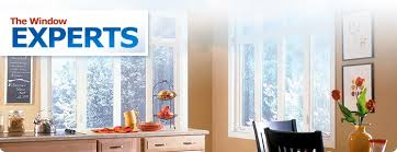 sears home services replacement window installation by sears home services