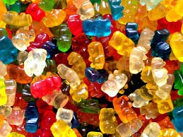 gummy factory a major candy maker plans to open a factory in wisconsin hsy