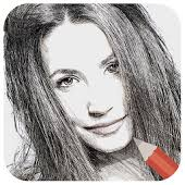 photo sketch maker android apps on google play