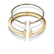 tiffany and co black friday shop luxury tiffany jewellery for women and men tiffany u0026 co