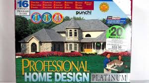 home design studio download free 30 ideas of best punch professional home design platinum