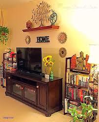 home and decor india indian decor ideas new home decor ideas living room interior design