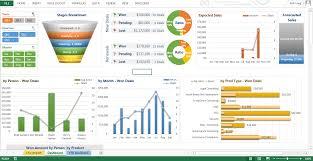 Free Excel Spreadsheet Online Interactive Spreadsheet Online Laobingkaisuo Com