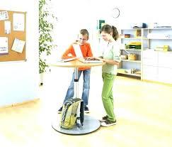 adjustable table base pedestal adjustable table base pedestal table base satin coffee dining