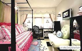 Split Level Bedroom by Home Design 79 Exciting Split Level Floor Planss