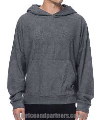 hoodies u0026 sweatshirts free shipping brand clothing shoes