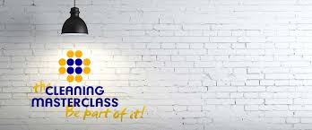 cleaning masterclass professional cleaner training courses and